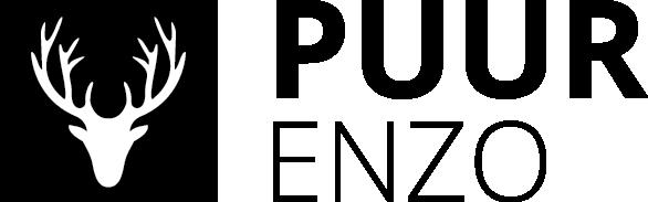 Puurenzo